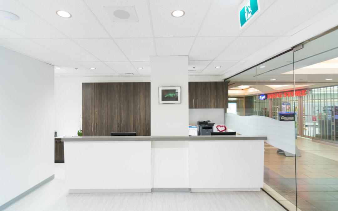 Loyal Medical Clinic